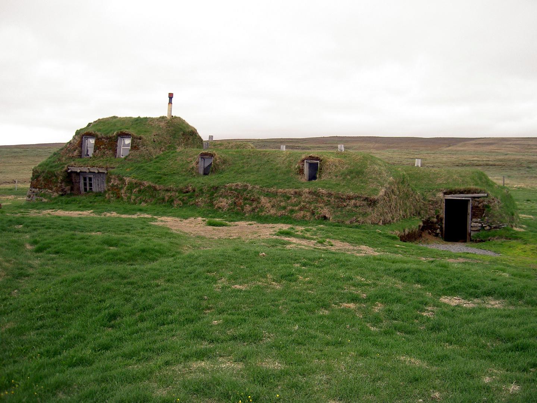 Wiesenhaus
