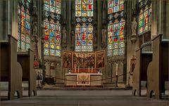 Wiesenkirche Soest