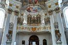 Wieskirche 3