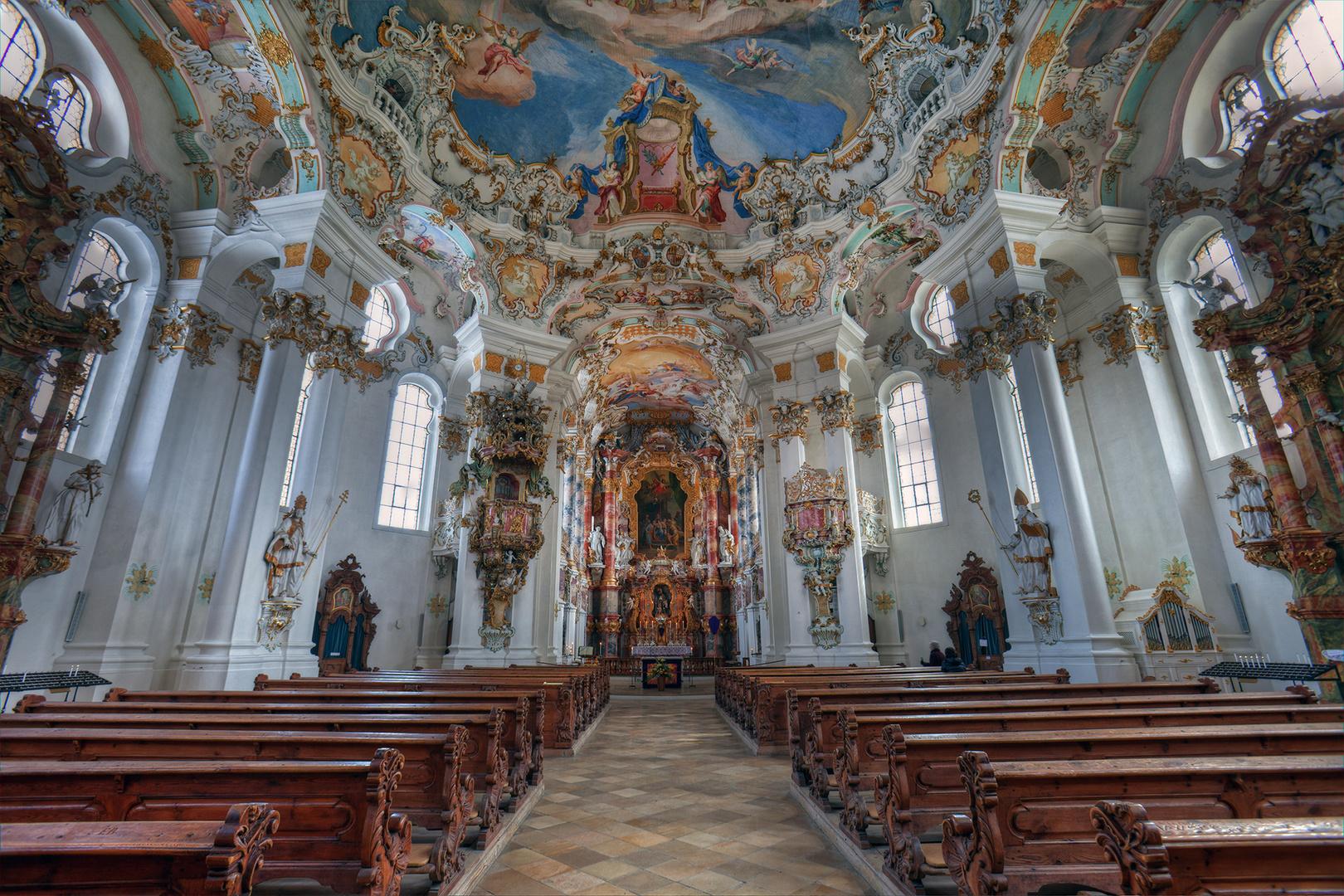 Wieskirche1