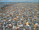 Wieviel Steine sind das ?