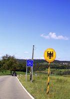 Wikommen in Deutschland