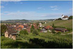 Wilchingen