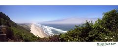 Wild Oregon Coast