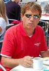 Wilfried B.