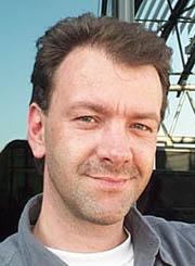 Wilfried Berns