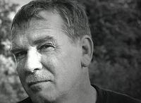 Wilfried K