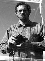 Wilfried Krauß