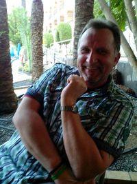 Wilfried Moese