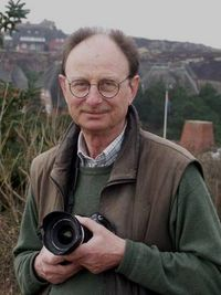 Wilfried Niemer