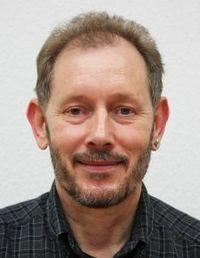 Wilhelm G.