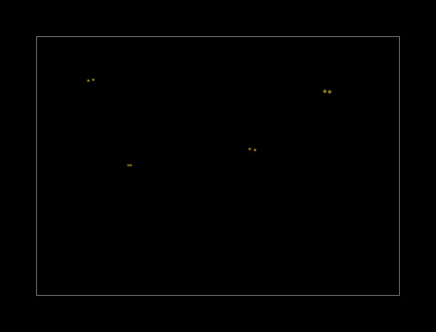 Wilhelma - Fledermäuse - ohne Blitz - für Woici