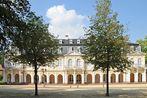 Wilhelmsbad (Hanau)