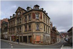 Wilke-Haus_2008 - 1