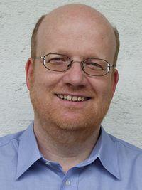 Willi Pleschberger