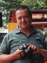 Willi Spolders