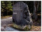 Willkommen im Nationalpark Berchtesgaden