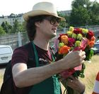 Willst Du Rosen kaufen??