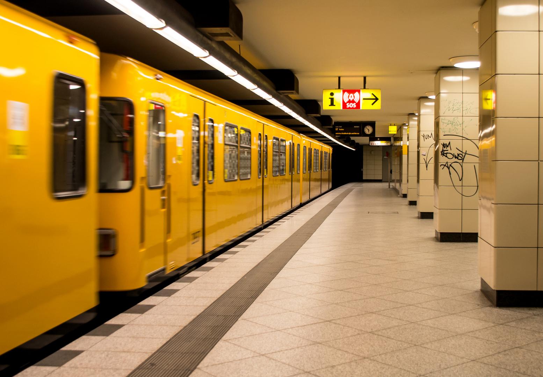 Wilmersdorfer Strasse (2)
