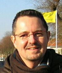 Wim Loose