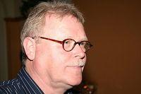 Wim van Gardingen