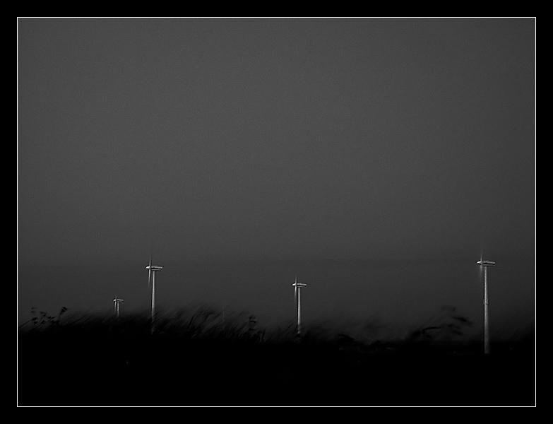 Wind ... energie