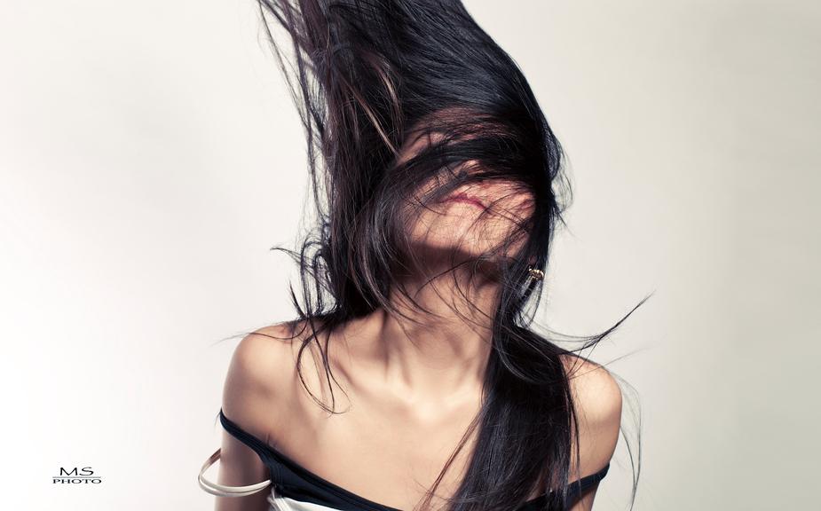 wind II