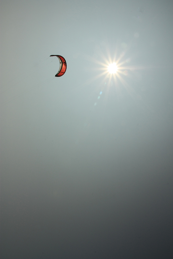 Wind & Sun