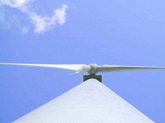 Winddynamik