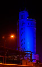 Windel Turm 2010 *reload*