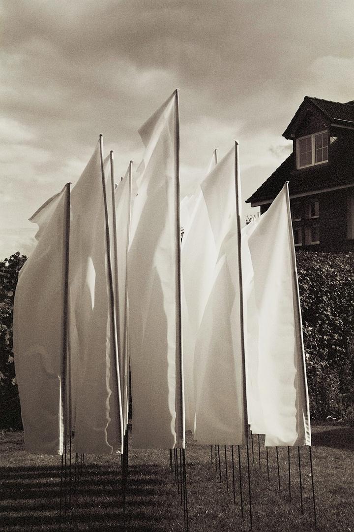 Windgestalten