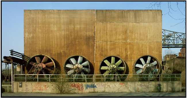 Windhaus