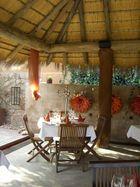 Windhoek-Villa Verdi