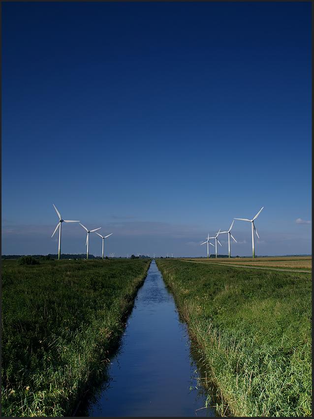 [wind:kraft]