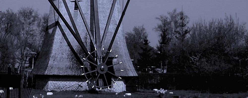 ~windmill~