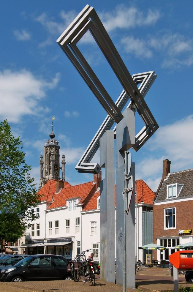 Windmobile - Plein