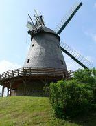 Windmühle Exter (OWL) # 3