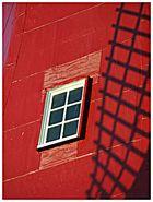 Windmühle in Greetsiel II ....
