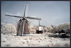 Windmühlenland