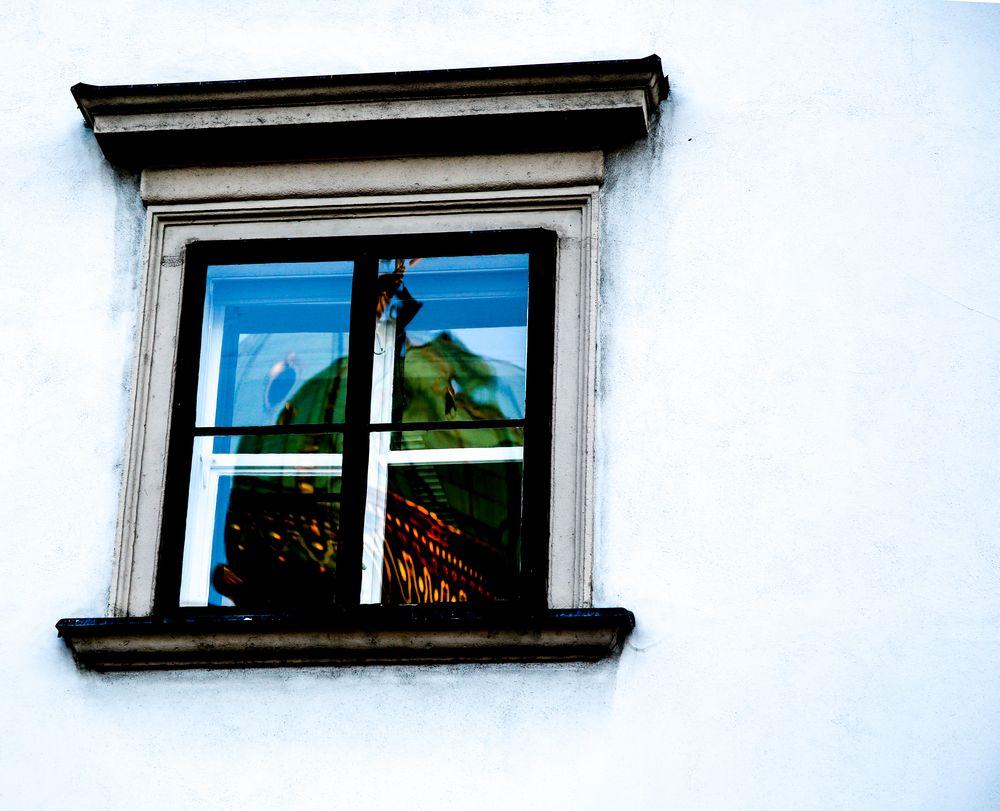 Window 1.4