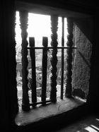 window detail ankor wat
