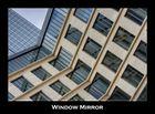 ...WINDOW MIRROR...