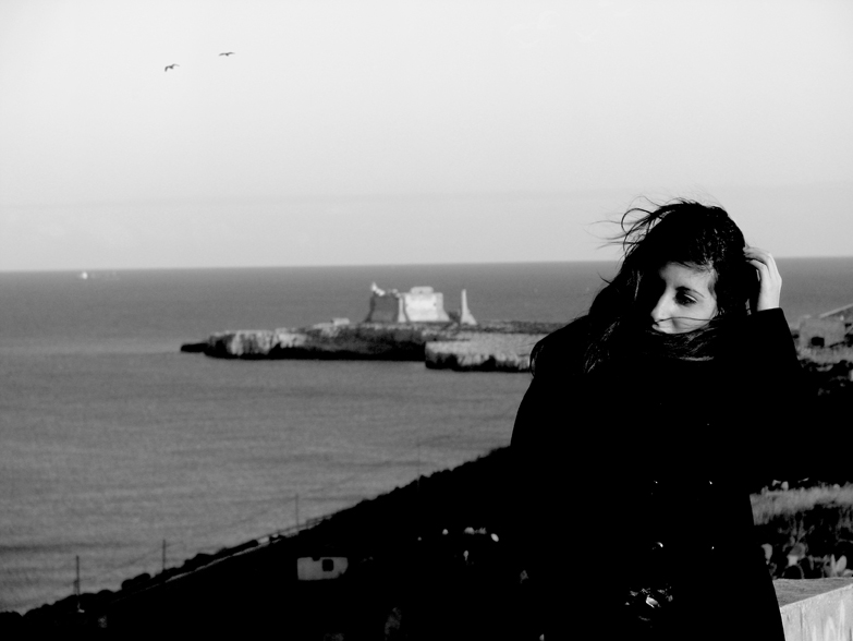 """""""Window of Soul"""" di Marco Minardi"""