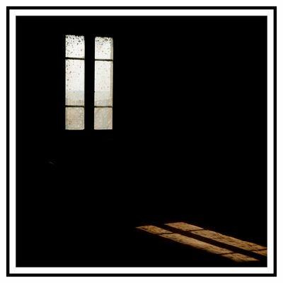 Window_DSC3165