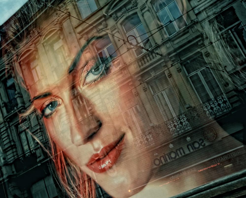 windowface