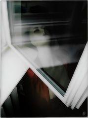 window.play
