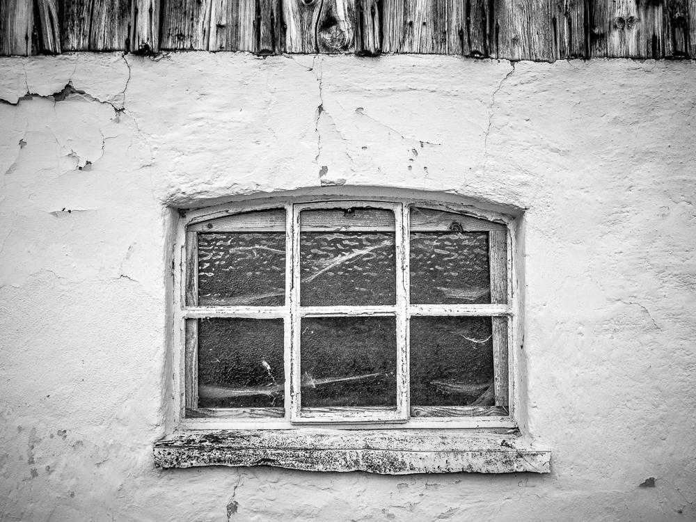 window(s)