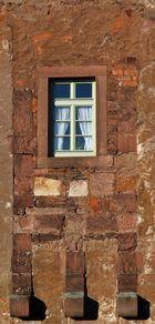 ...windows 11...