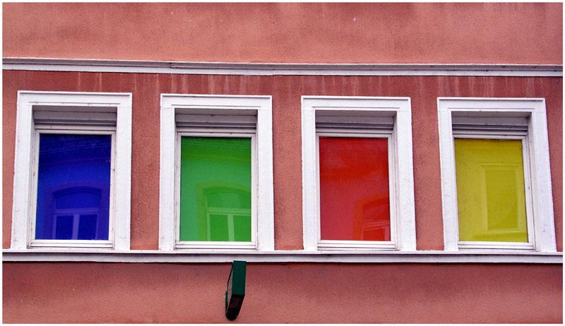 windows 2004
