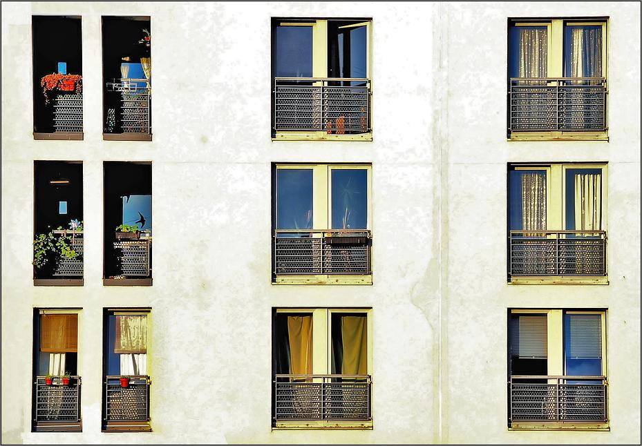 *° Windows *